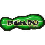 Rumbo FM 94.1 FM Dominican Republic, Santiago de los Caballeros