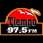 Tiempo FM 97.5 FM Argentina, Río Gallegos