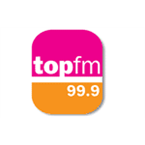 Top FM 99.9 FM Cyprus, Nicosia