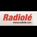 Radiolé 92.4 FM Spain, Madrid