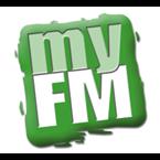 CIYN-FM 95.5 FM Canada, Kincardine