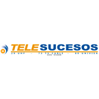 Telesucesos 29 UHF Ecuador, Quito