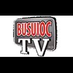 Busuioc TV Moldova, Chisinau