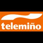 Teleminho Spain, Ourense