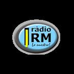 Radio RM 88.7 FM Spain, Montserrat