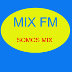 Mix FM 103.0 FM Portugal, Lisbon