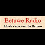Betuwe Radio 105.1 FM Netherlands, Beusichem