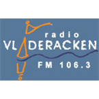 Radio Vladeracken 106.3 FM Netherlands, Nuland