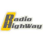 FFM Radio HighWay 89.0 FM Bulgaria, Sofia
