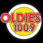 Oldies 100.9 100.9 FM Canada, Brighton