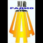 Radio Chan 94.8 FM Bulgaria, Smolyan Province