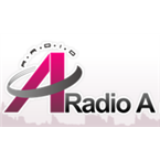 Radio A 97.5 FM Argentina, Posadas