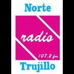 Norte Radio Trujillo 107.2 FM Spain, Trujillo