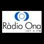Radio Ona 107.4 FM Spain, Torello