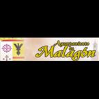 Onda Malagon 107.7 FM Spain, Malagon
