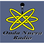 Onda Nueva Radio 107.3 FM Spain, Vicar