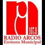 Radio Arcos 107.8 FM Spain, Arcos de la Frontera