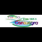 Radio Consuegra 107.1 FM Spain, Consuegra