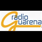 Radio Guarena 107.8 FM Spain, Guarena