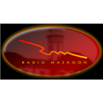 Radio Mazagon 92.9 FM Spain, Mazagon