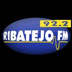 Rádio Ribatejo 92.2 FM Portugal, Lisboa