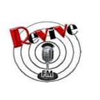 Revive FM 92.4 FM Spain, Monteagudo