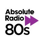 Absolute 80s United Kingdom