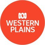 ABC Western Plains 657 AM Australia, Dubbo