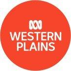 ABC Western Plains 657 AM Australia, Dubbo
