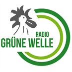 Radio Grüne Welle 97.8 FM Italy, Brixen