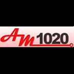 Am 1020 96.3 FM Argentina, San Juan