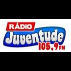 Rádio Juventude FM 105.9 FM Brazil, Mandaguacu