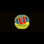 Rádio Universitária FM 104.9 FM Brazil, Aragarcas