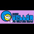 Radio Quellon 100.5 FM Chile, Santiago de los Caballeros