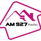 Beijing iHome Radio 927 AM China, Beijing