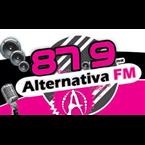 Rádio Alternativa FM 98.3 FM Brazil, Guaratuba