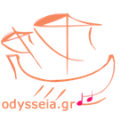 Odysseia.gr Greece, Thessaloniki