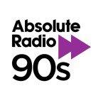 Absolute Radio 90s United Kingdom