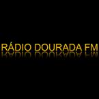 Rádio Dourada FM 87.9 FM Brazil, Aparecida de Goiania