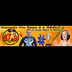 Radio Canedo FM 87.9 FM Brazil, Senador Canedo