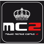 Radio Monte Carlo 2 104.2 FM Italy, Siena