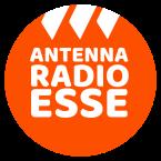 Antenna Radio Esse 93.5 FM Italy, Siena