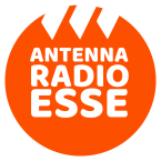 Antenna Radio Esse 93.5 FM Italy, Tuscany