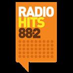 Radio Hits 88.2 FM Egypt, Cairo
