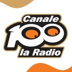 Canale 100 94.9 FM Italy, Apulia
