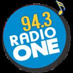 Radio One 94.3 FM India, Bangalore