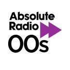 Absolute Radio 00s United Kingdom