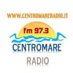 Centro Mare Radio 97.3 FM Italy