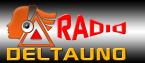 Radio Deltauno 103.1 FM Italy, Apulia