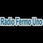 Radio Fermo 1 101.0 FM Italy